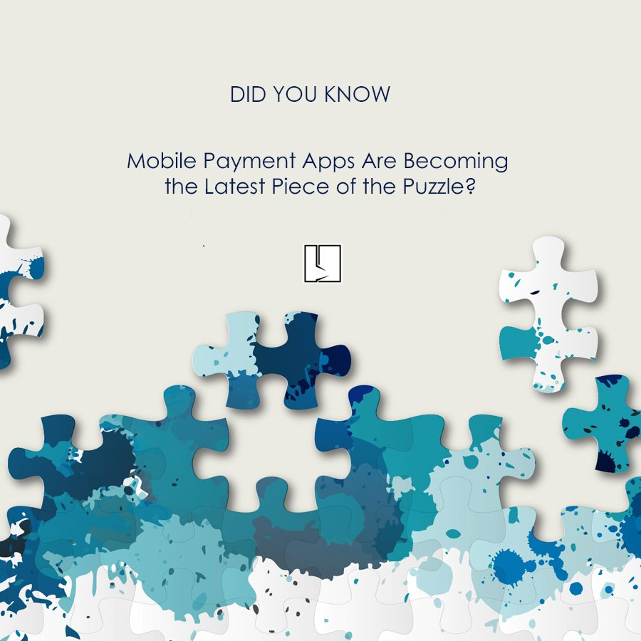 """DYK: Such """"proximity"""" payment technologies use near-field communication,which lets users #wirelessly pay for goods &amp; services? @JubileeInsKE<br>http://pic.twitter.com/lkiyTcFv8N"""