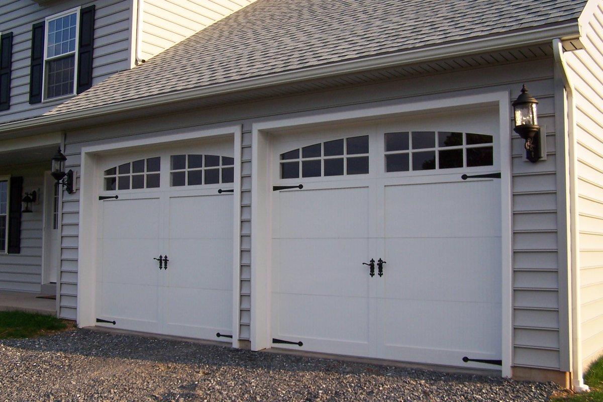 quality garage doorsgaragedoors hashtag on Twitter