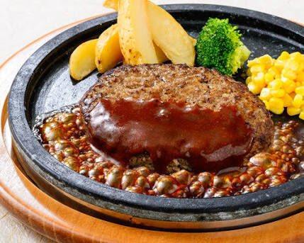 封神演義を再アニメ化して人気が出た際にコラボカフェで提供される食事