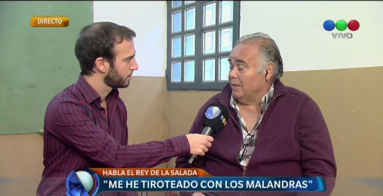 http://telefenoticias.com.ar/actualidad/entrevista-al-rey-de-la-salada-desde-la-carcel-ritondo-es-un-mafioso-mas/