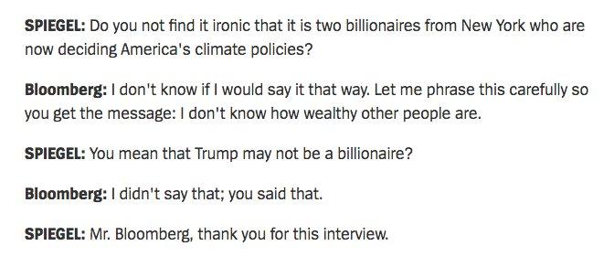 I didn't say that; you said that. https://t.co/xqu2adDEGt https://t.co/vRU4D2cmhG