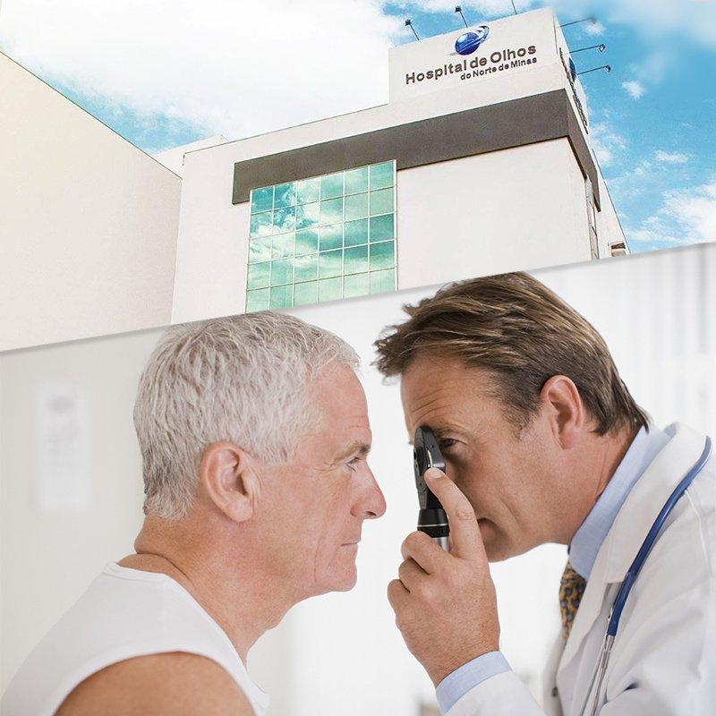 00c78a09f Descubra em nosso #Hospital com médicos altamente especializados:  https://goo.gl/Rvtt18 pic.twitter.com/34oEdJNEg4