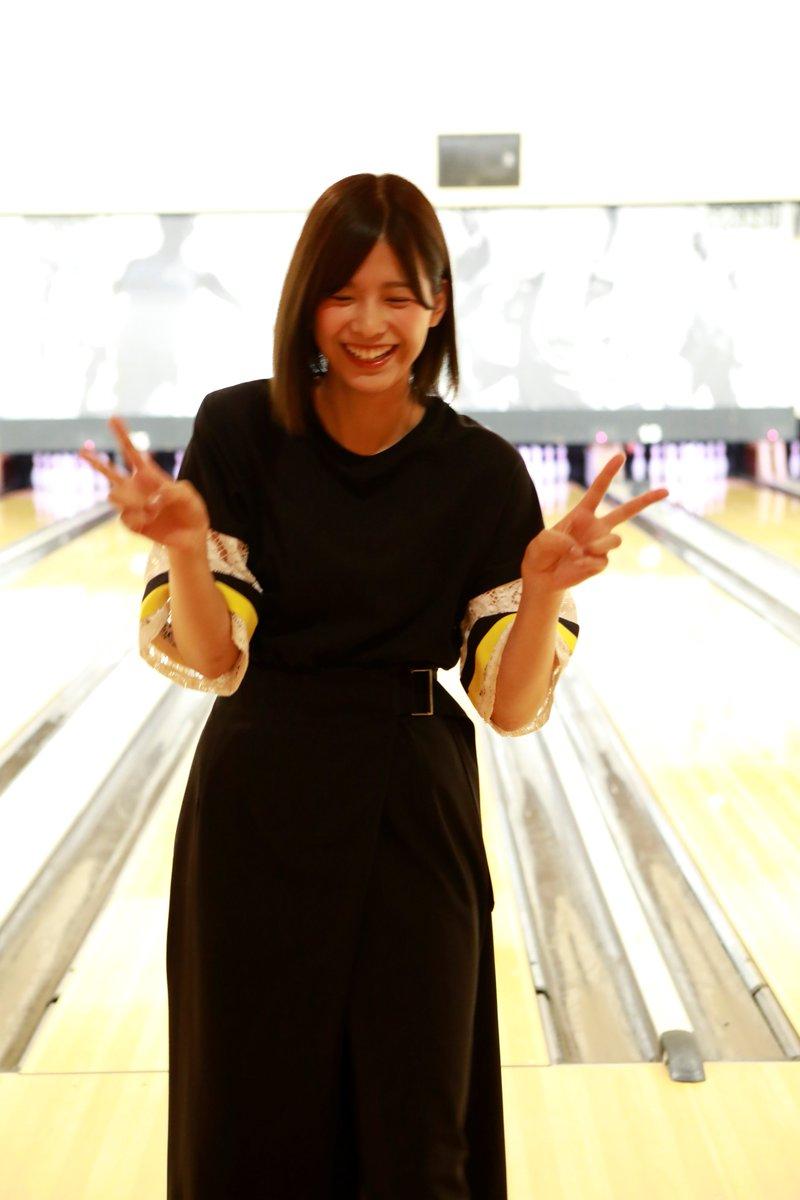 渡邉理佐さんの彼女がハイテンションなう。写真です  こちらも拡散お願いします☆