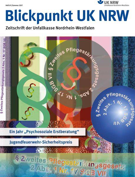 book Das Verhältnis
