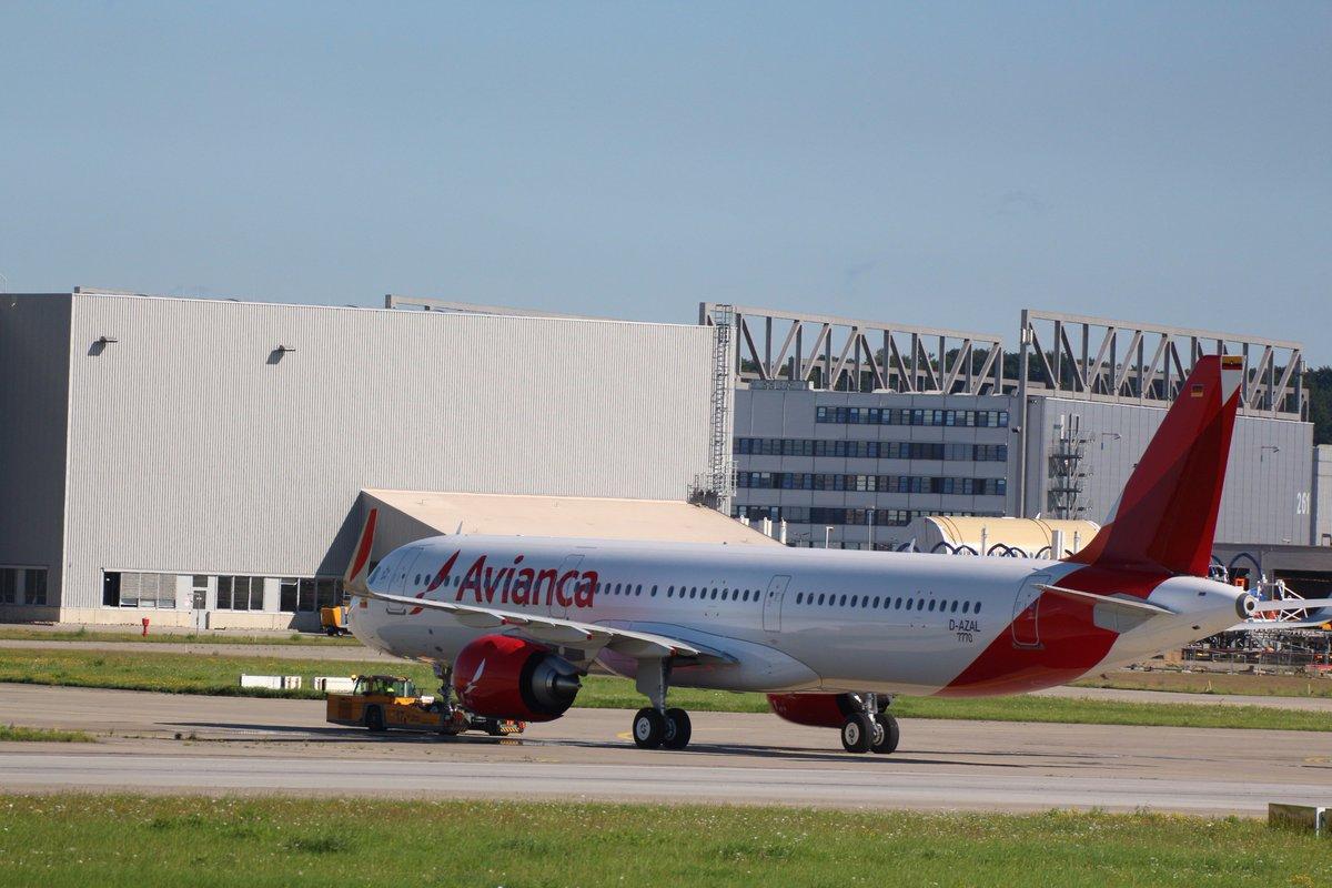 Resultado de imagen para airbus a320 latinoamerica