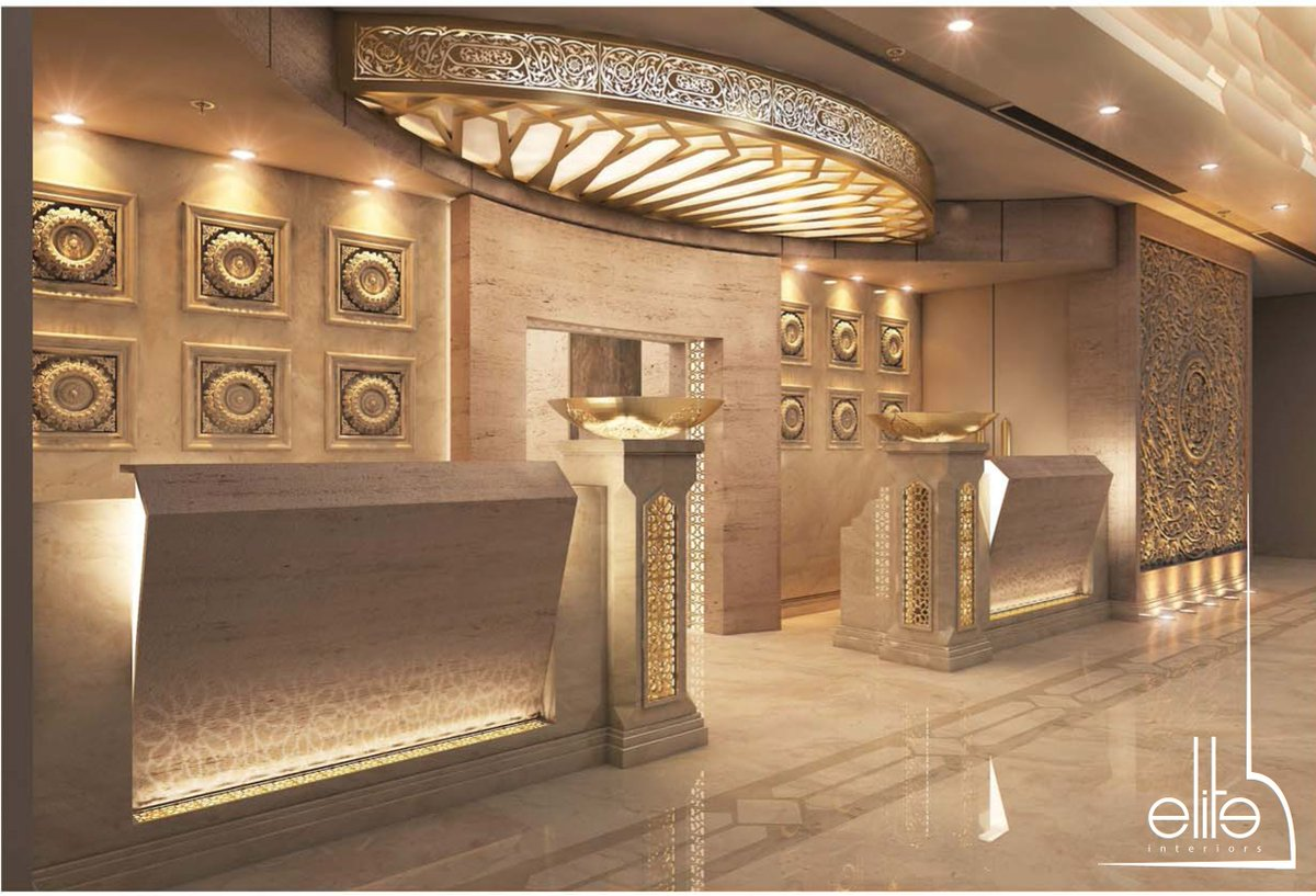 Ordinaire #elegant #fancy #hotel #design #decoration #decor #interiors #elite Pic.twitter.com/jfLLTMsgPa
