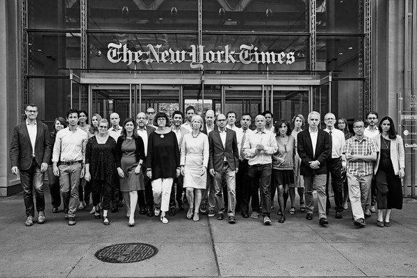Squad. https://t.co/n23tAvVyvL