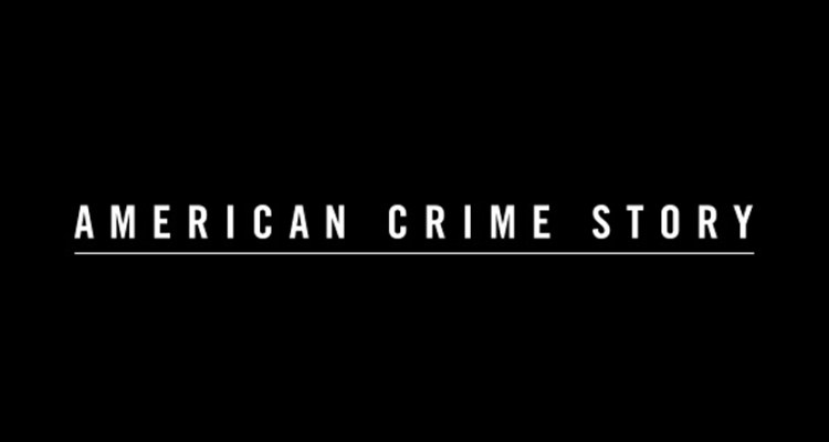 Plans For American Crime Story: Katrina Currently On Hold Reveals Series Director  http://www. 4ye.co.uk/X08j  &nbsp;   @ACSFX #ACSKatrina <br>http://pic.twitter.com/aSDRqu7wXy