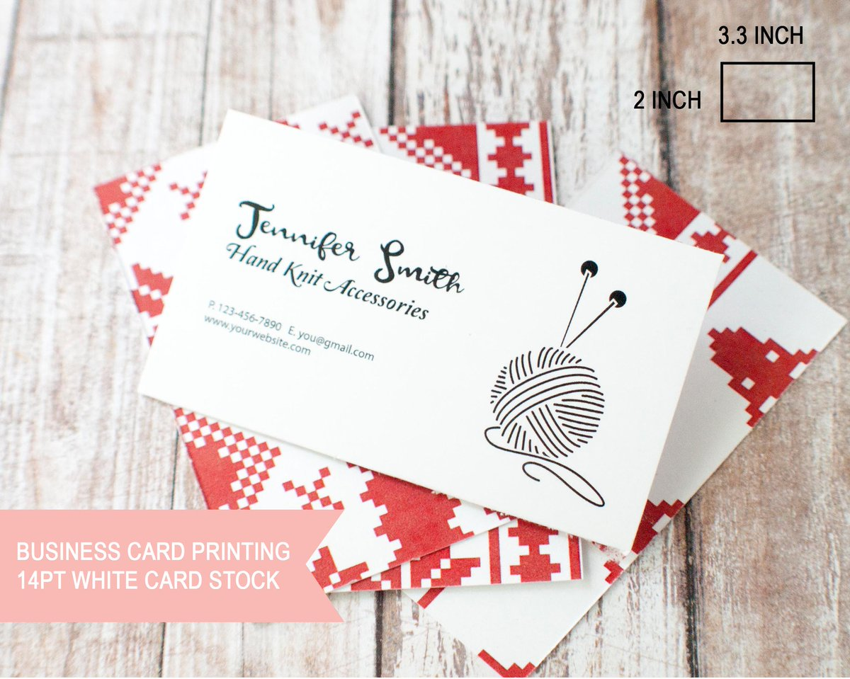 Catherine trudel on twitter hand knitting business card printing catherine trudel on twitter hand knitting business card printing httpstvbnanfumbc businesscard businesscardprinting httpst0oapw4kmbd magicingreecefo Image collections