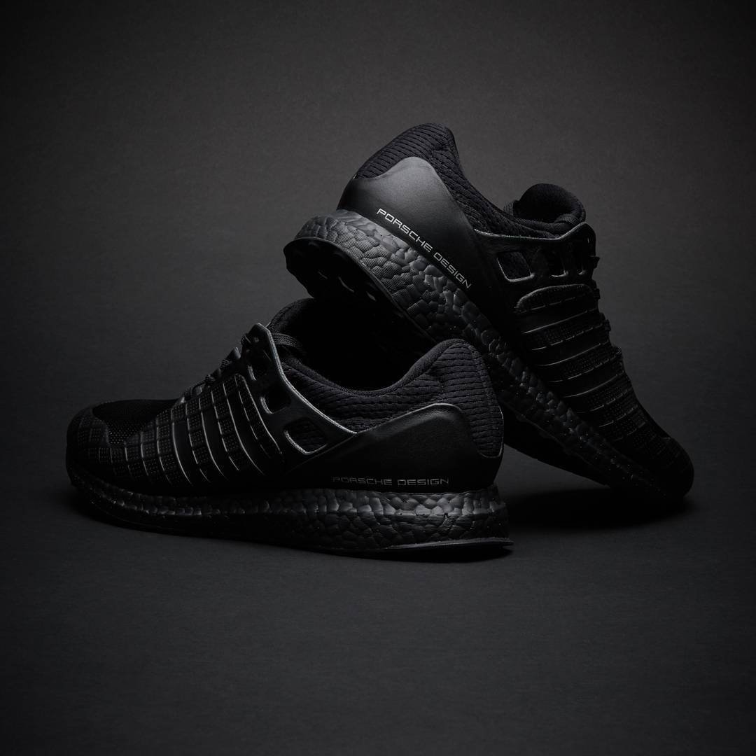 best sneakers d9691 bc2a1 BOOST LINKS on Twitter: