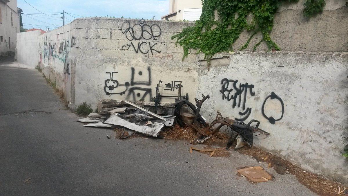 Rencontre Sexe Saint-Lô Et Plan Cul Saint-Lô