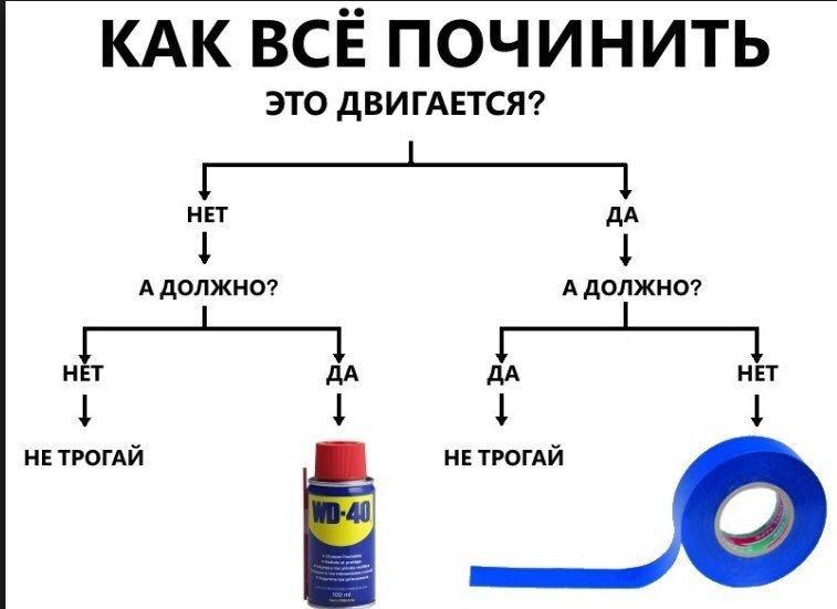 схема подключения замка для домофона