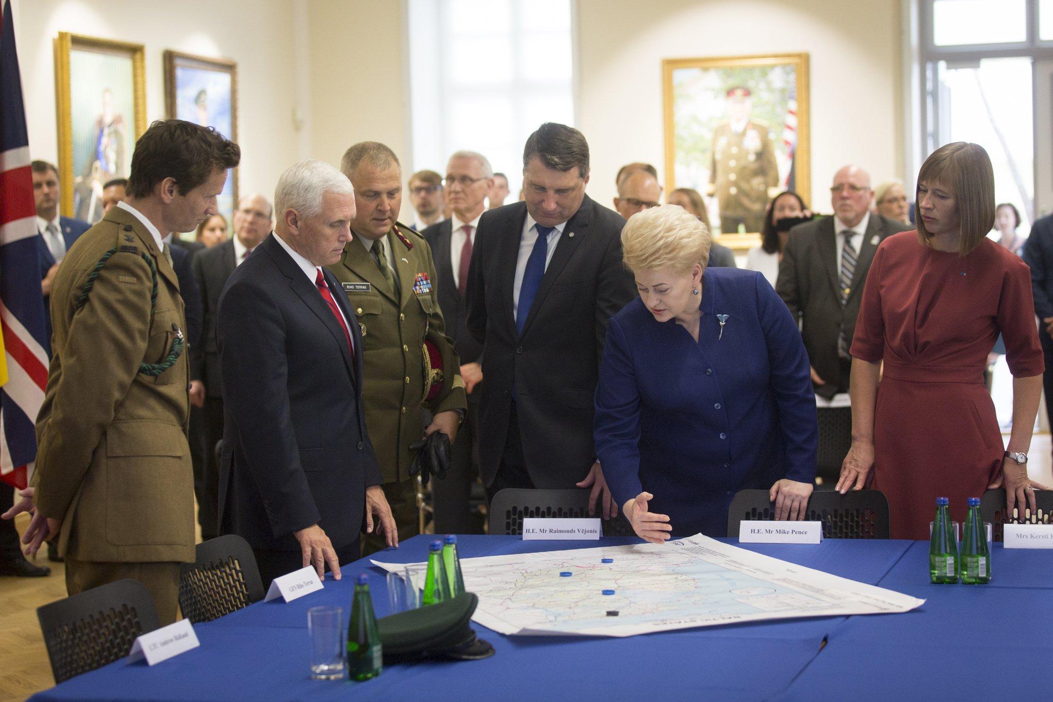 Аллеров о продолжительности войны на Донбассе: Либо будут найдены действенные рычаги влияния на Путина, либо его просто не станет - Цензор.НЕТ 7888
