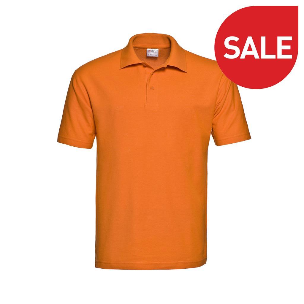 Nihon Sport On Twitter Stuntaanbieding Oranje Shirts En Polos Op