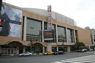 Verizon Center in Washington DC likely to become Capital OneCenter https://t.co/uXAeA3Imcy https://t.co/qa1EryQOdC