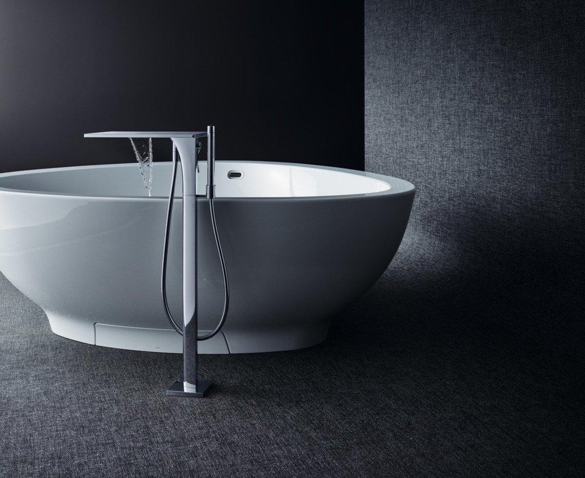 Hansgrohe UK On Twitter:  Amazing Pictures