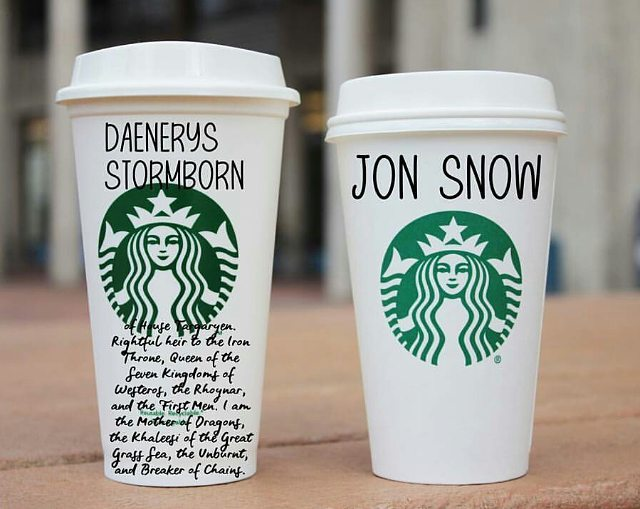 game of thrones memes on twitter quotwhen daenerys and jon