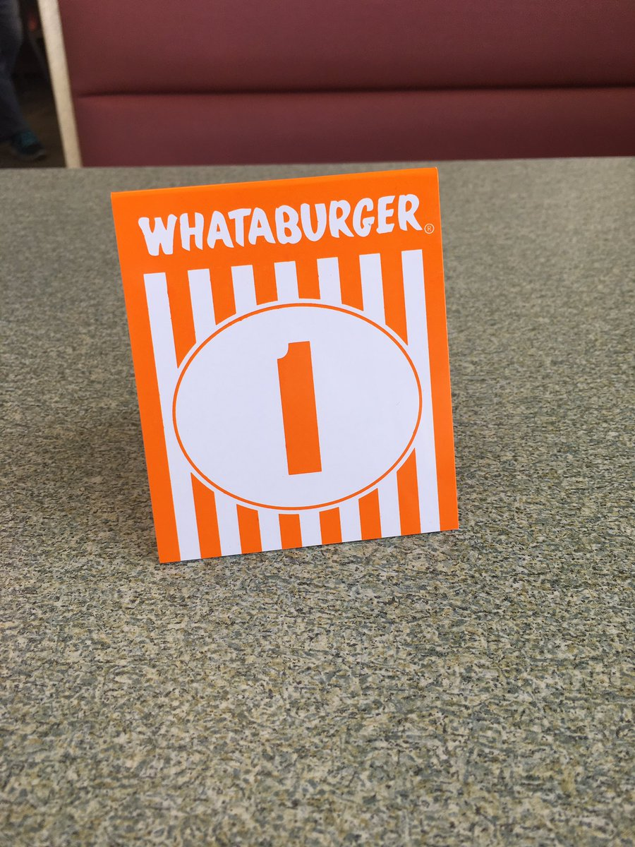 MIKE MACHADO on Twitter  The elusive practically mythical leader of the Whataburger number tents. If you donu0027t get it donu0027t @ me. & MIKE MACHADO on Twitter: