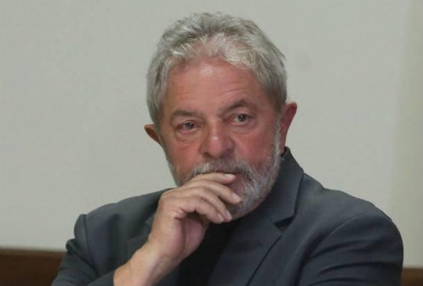URGENTE: MPF recorre por pena mais dura a Lula https://t.co/wTRMvx7x3u