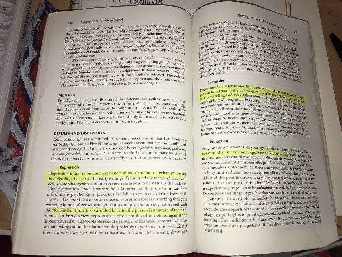 book TM