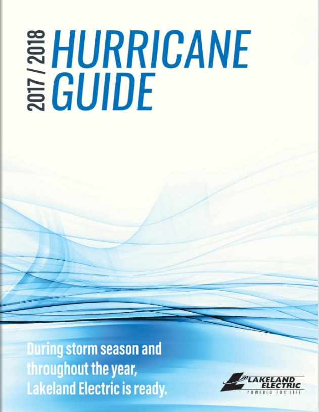download Ситуационный подход в управлении 2005