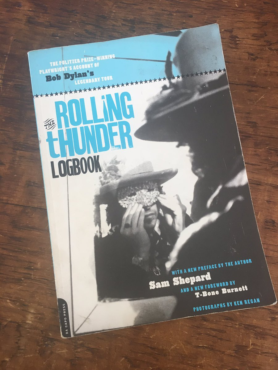 an analysis of foll for love by sam shepard When patti smith met sam shepard back in the day sam shepard's 'fool for love' on broadway expert analysis and commentary to make sense of.