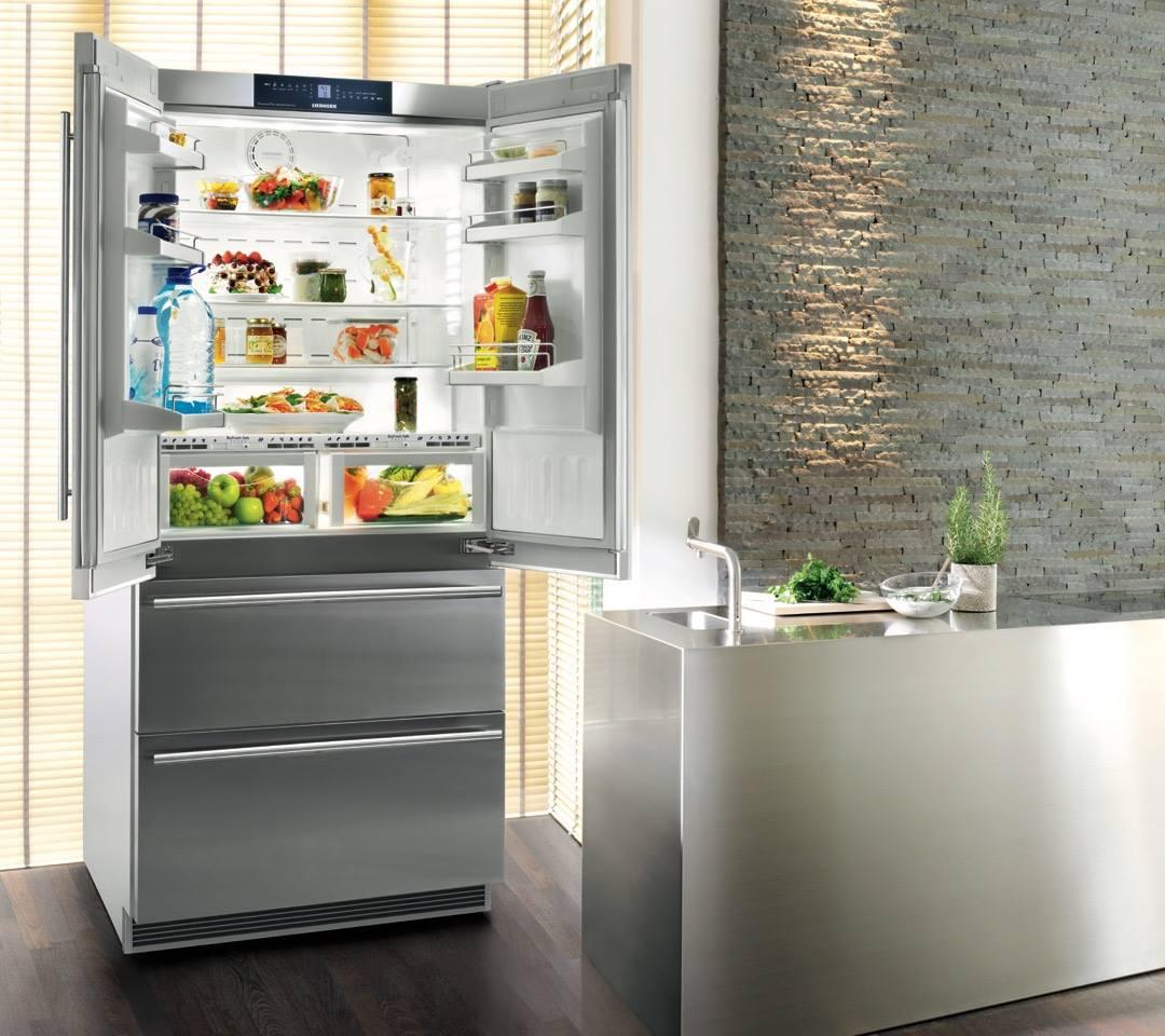 Uncategorized Euro Kitchen Appliances euro line appliances twitter 0 replies 1 retweet 5 likes