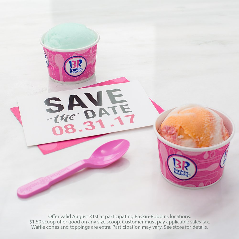 baskin robbins and quality management Essays - largest database of quality sample essays and research papers on pest analysis of baskin robbins.