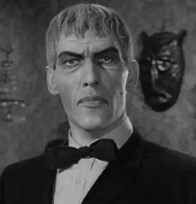 In Memoriam of the late Ted Cassidy. Happy Birthday and RIP.