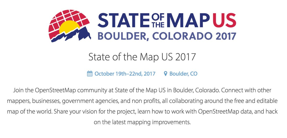 state of the map us sotmus