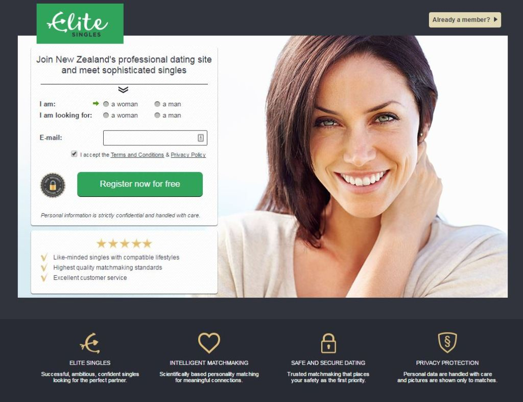 wilsondale singles dating site Local dating site for singles – it is easy to find a couple doulike is secure platform for local dating ready to find somebody to share the same values and interests.