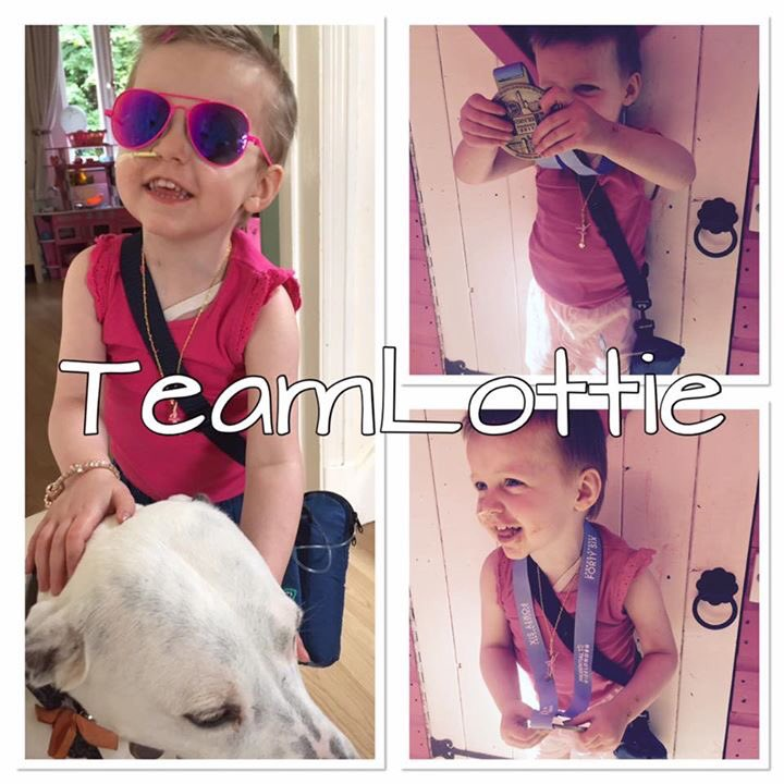 Image result for team lottie