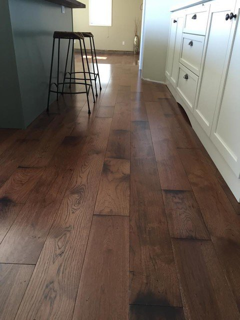 Bay Area Wood Floors Elegantfloors Twitter
