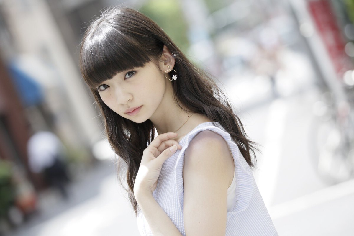 荻野由佳さんの画像その1
