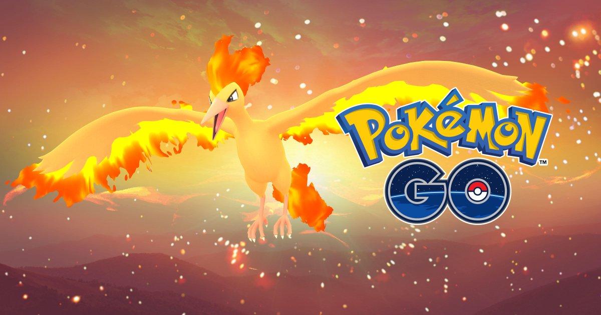 Resultado de imagen para pokemon go