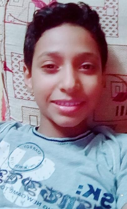 Abdalla Omar Abdalla72386689