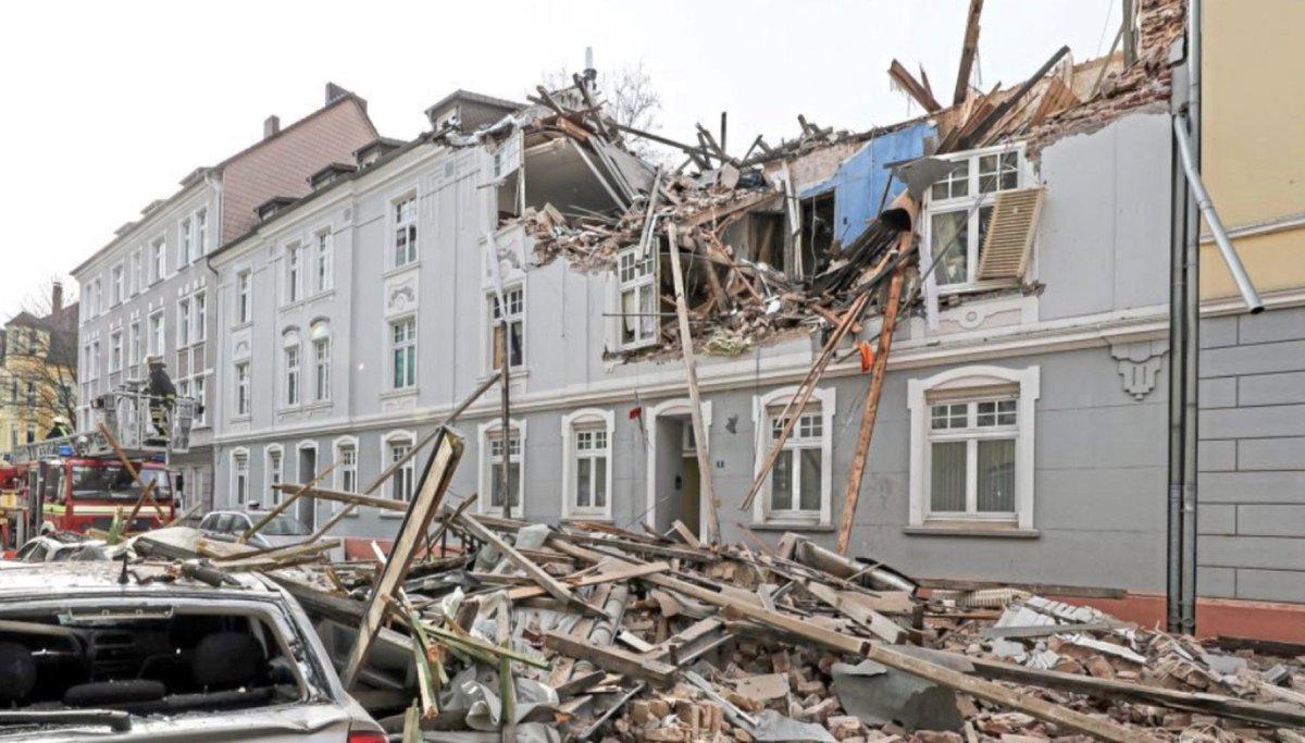 Dortmund Mord