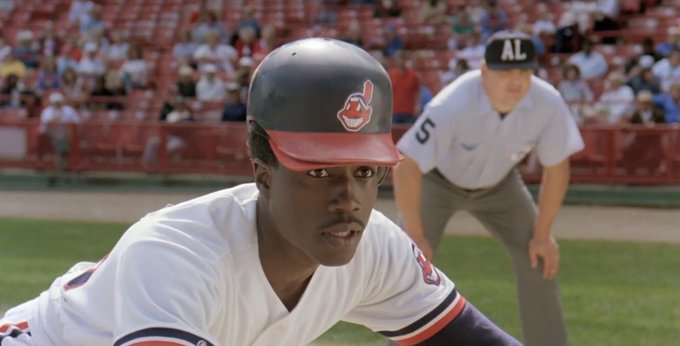 I just saw it was Wesley Snipes\ birthday, so a big Happy Birthday to Willie Mays Hayes... what a ballplayer.