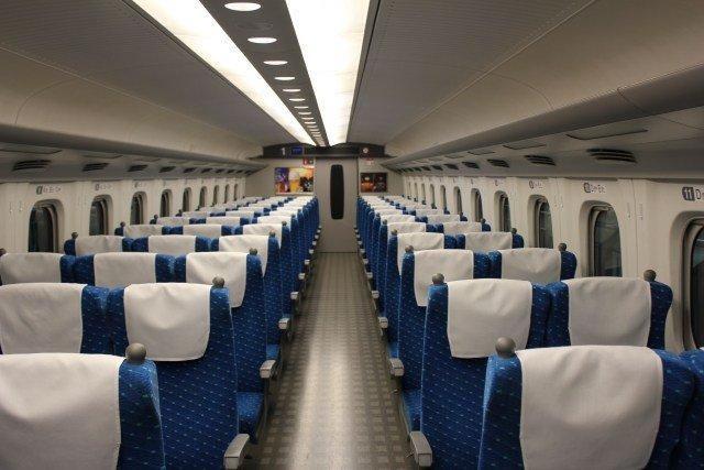 【今シーズンの帰省に】新幹線あれこれ qspr.nndo.jp/?p=569