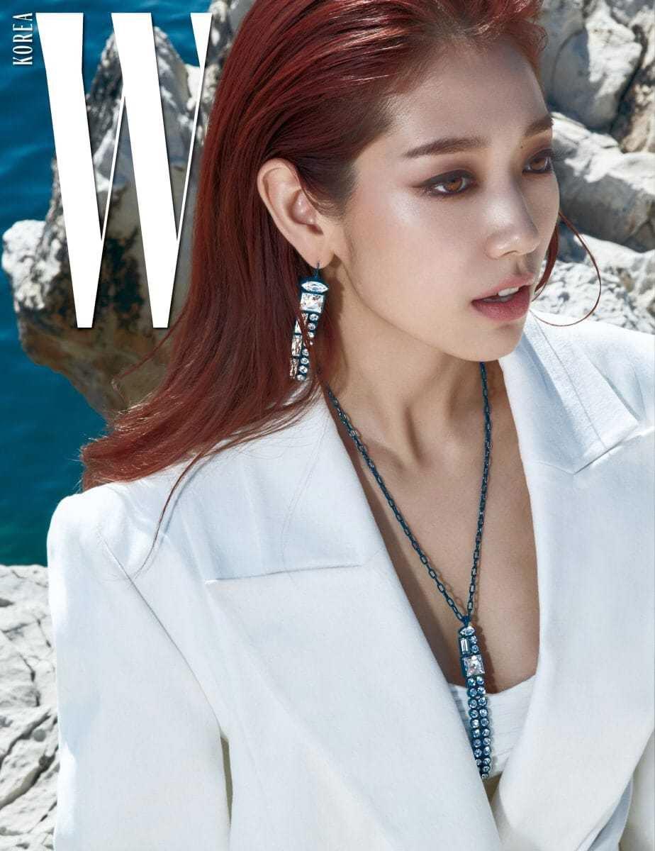 Park Shin Hye 박신혜 (@Ssinz2)   Twitter