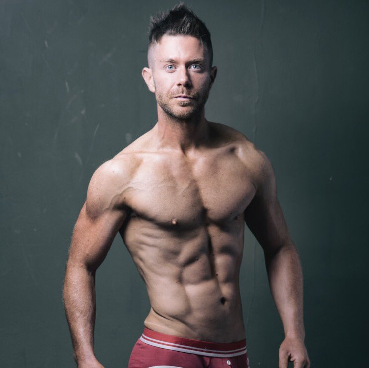 gay some broome escorts