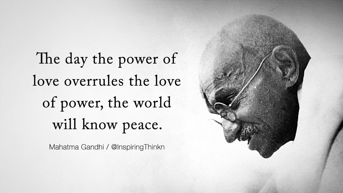 "Quote About Peace And Love Roy Tbennett On Twitter ""the Day The Power Of Love Overrules"