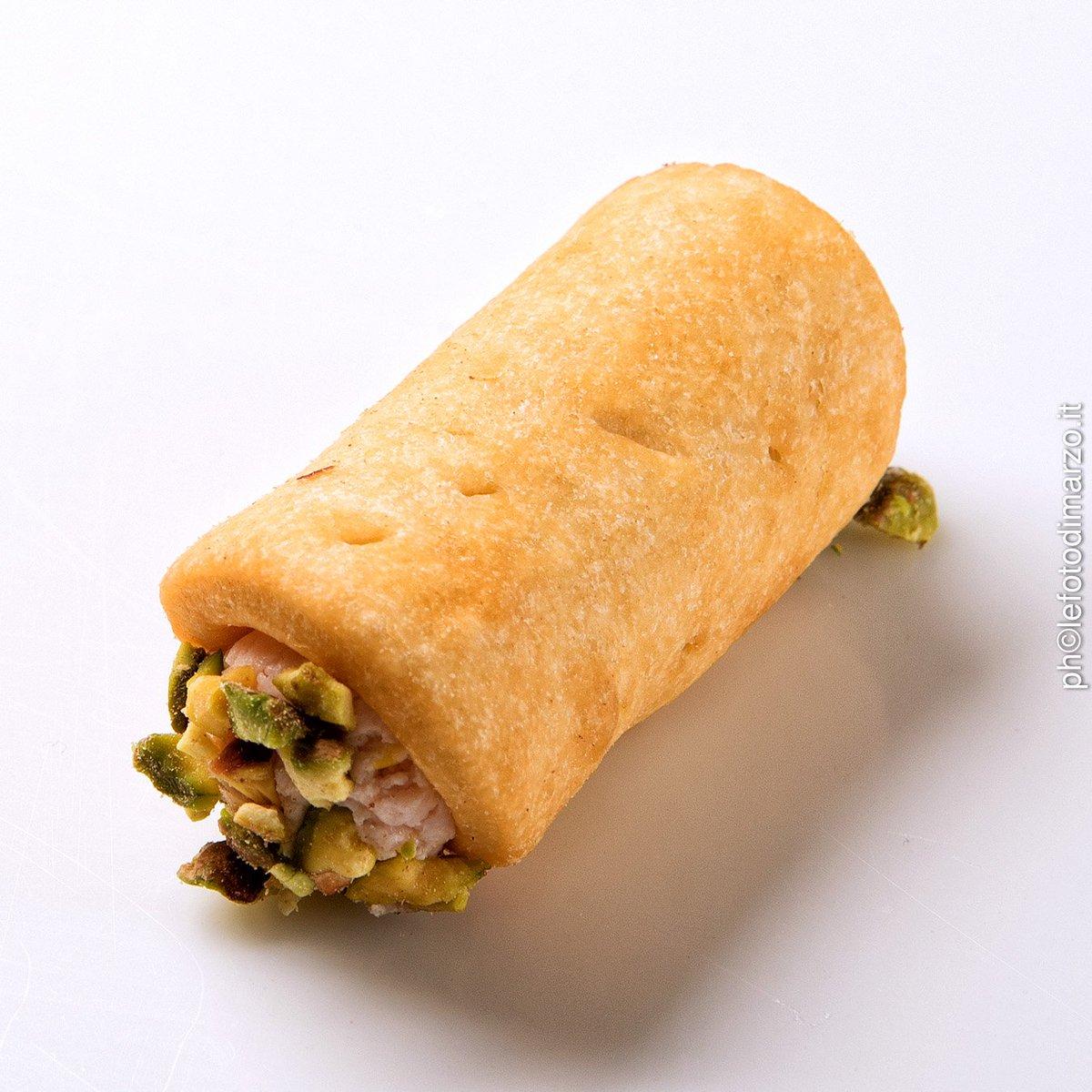 """Finger Food Aperitivo Estivo icif culinary school on twitter: """"#lezione #ricette"""