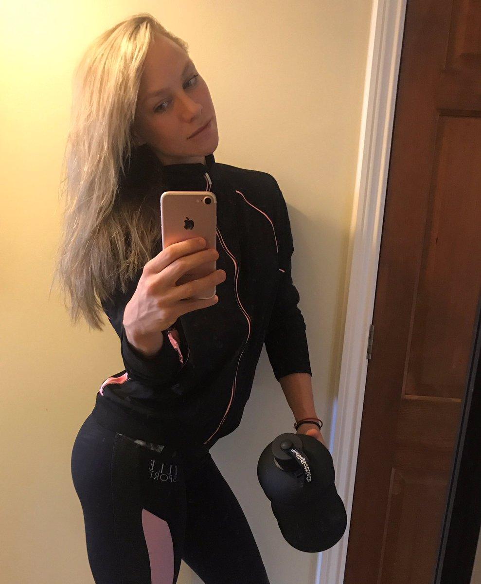 Twitter Chloe Madeley nude (55 pics), Boobs