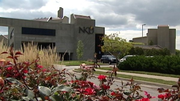NKU ranked one of nation's safest campuses by college housing site https://t.co/Cag6cPxjRp