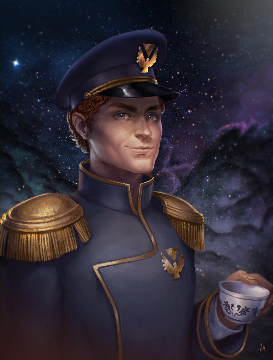 admiral gaminatorlar