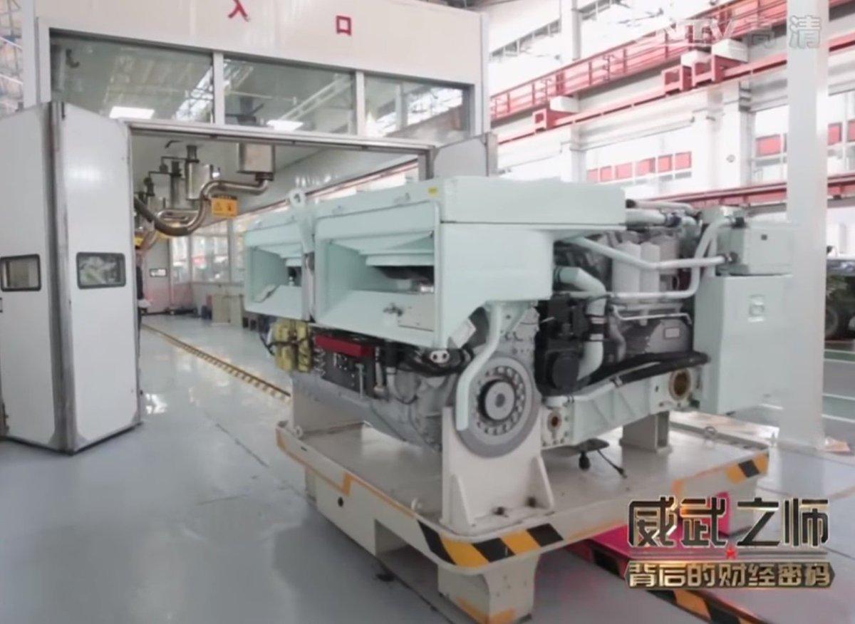 تايلاند تشتري دبابات صينية DGIcMClXsAE2iWf