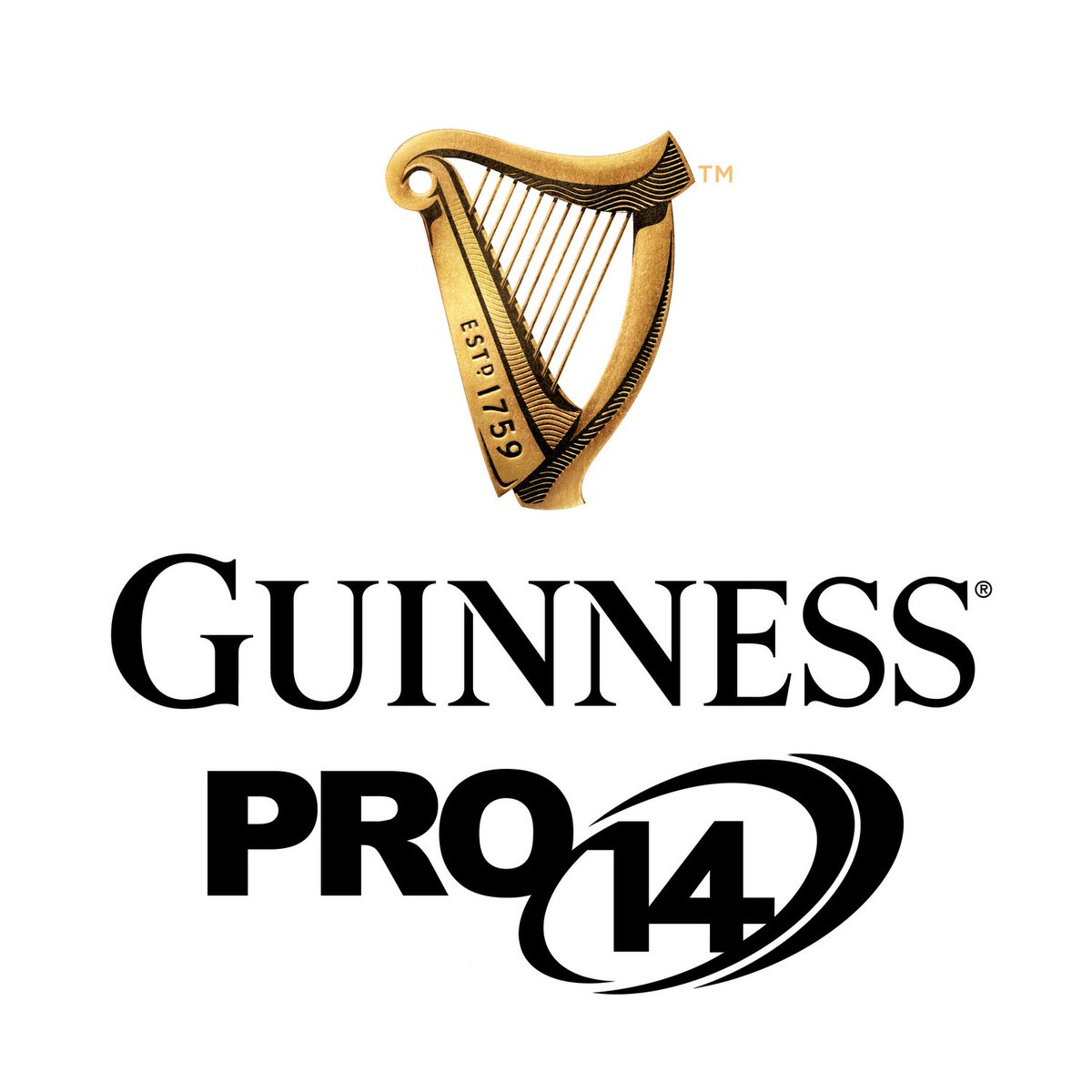 "Guinness Pro14: Springboks On Twitter: ""For More Info On The Inclusion Of"