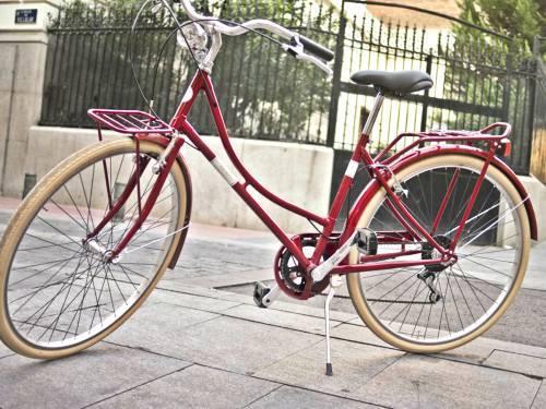 Bicicletas Alpina Valencia:  https://t.c...