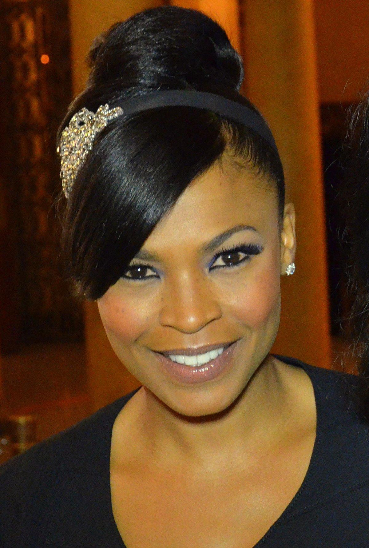 Nia Long, vue dans #HouseofLies et #NewYork911, rejoint le #casting de la saison 9 de #NCISLosAngeles https://t.co/RiETIUqWcT